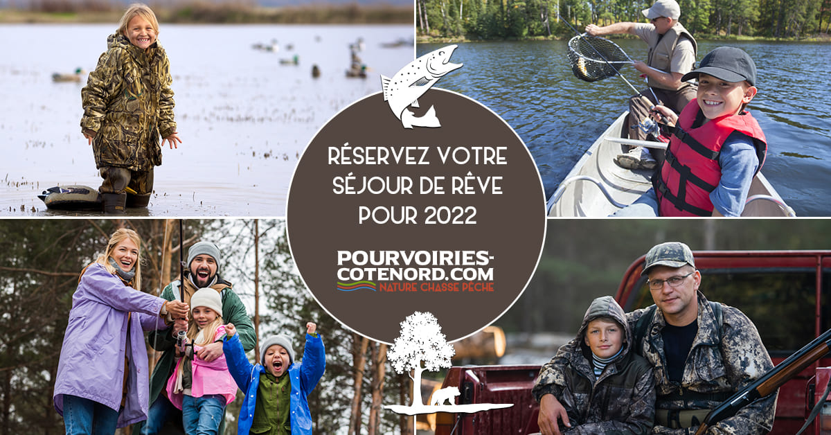 1200x628 forfait chasse peche famille